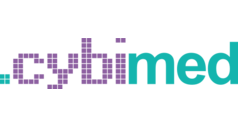 cybimed.pl